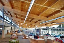 2011_winner_Library