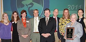 2011_winners